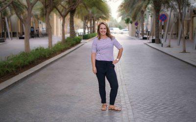 Hoe je Succesvol een online bedrijf opzet als moeder